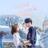 Download Mp3 Xu Kai & Cheng Xiao - 第一默契