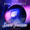 Jayne Ann Krentz - Sweet Fortune (Unabridged)  artwork