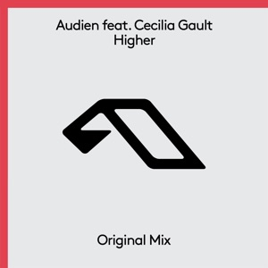 Higher (feat. Cecilia Gault) - Single Mp3 Download