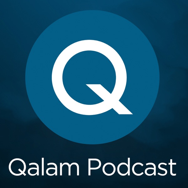 Qalam Institute Podcast
