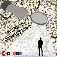 Suspect Convictions podcast