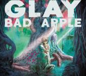 BAD APPLE - EP