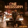 One Mississippi - Kane Brown mp3