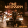 One Mississippi - Kane Brown