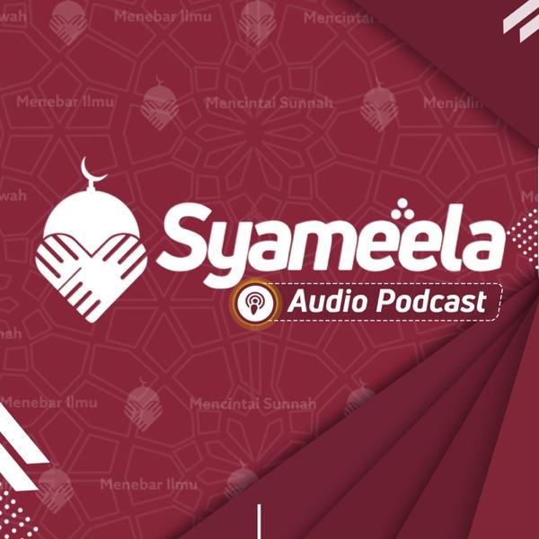 Syameela