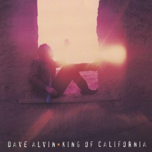 Dave Alvin - What Am I Worth