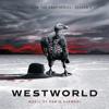Westworld: Season 2 (Music from the HBO® Series) - Ramin Djawadi