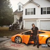 Jacquees - Track 8