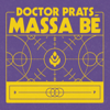 Doctor Prats - Massa Bé portada