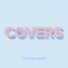 Tim Halperin - Love on Top artwork