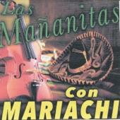 Mañanitas Con Marimba artwork