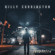 EUROPESE OMROEP | Intuition - Billy Currington