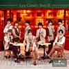 50. Les Candy Boy ? - EP - Candy Boy