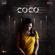 Kolamaavu Kokila (CoCo) [Original Motion Picture Soundtrack] - EP - Anirudh Ravichander