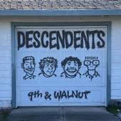 Descendents - You Make Me Sick