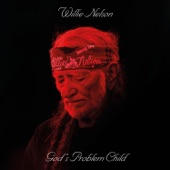Willie Nelson - Butterfly