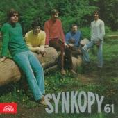 Synkopy 61 - Válka Je Vůl