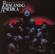 Rubén Blades - Buscando América