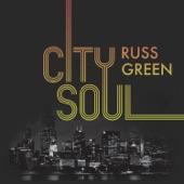 Russ Green - Believe in Love