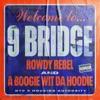 Icon 9 Bridge - Single