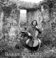 Cello by Barry Phillips on Apple Music