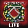 A Twisted Christmas (Live), Twisted Sister