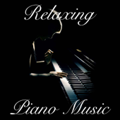 [Download] Relaxing Piano Music MP3