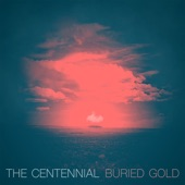 The Centennial - Keep Knockin