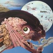 Barker - Filter Bubbles