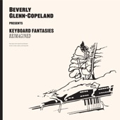 Beverly Glenn-Copeland - Sunset Village (Blood Orange Remix)
