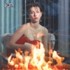 House Burn Down - Single