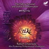 Reiki Healing Music at 432 Hz