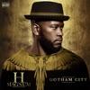 gotham-city-feat-black-m-gims-indila-nassi