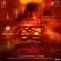 Criminal Crush - Godson Rudolph, Anirudh Ravichander & Srinisha Jayaseelan