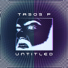Tasos P. - Untitled artwork