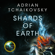 Adrian Tchaikovsky - Shards of Earth