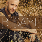 Bésame - Gian Marco