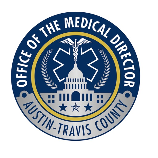 Cover image of Austin-Travis County EMS System Office of the Medical Director » Uncategorized