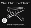 Mike Oldfield - The Mike Oldfield Collection Grafik