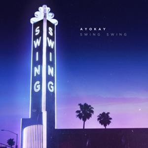 Swing Swing - Single Mp3 Download