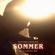 Beatzarre & Djorkaeff, Lea & Capital Bra - Sommer