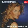 Film & Muzikál II - Leona Machálková
