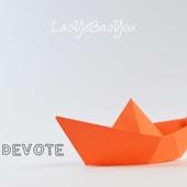LaoYeBaoYou - Triumph
