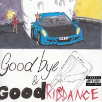 Goodbye & Good Riddance Album Reviews