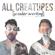 [wonder working] - All Creatures