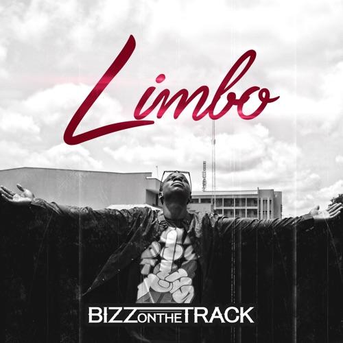 Limbo by Bizzonthetrack Image