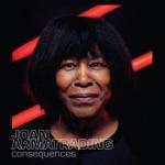 Joan Armatrading - Natural Rhythm