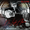 Die Liefde Album - Jan Blohm