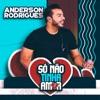Carinha de BBzinha by Anderson Rodrigues, NATTAN iTunes Track 2