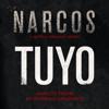 Rodrigo Amarante - Tuyo (Narcos Theme) [A Netflix Original Series Soundtrack] artwork